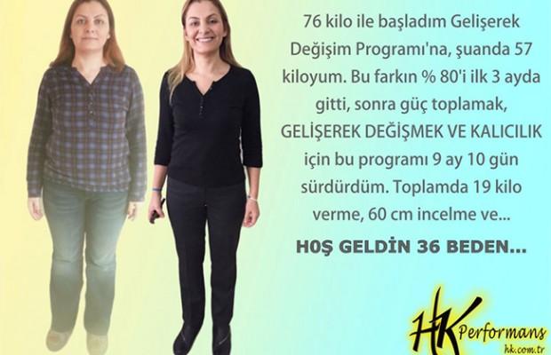 19_kilo_verme